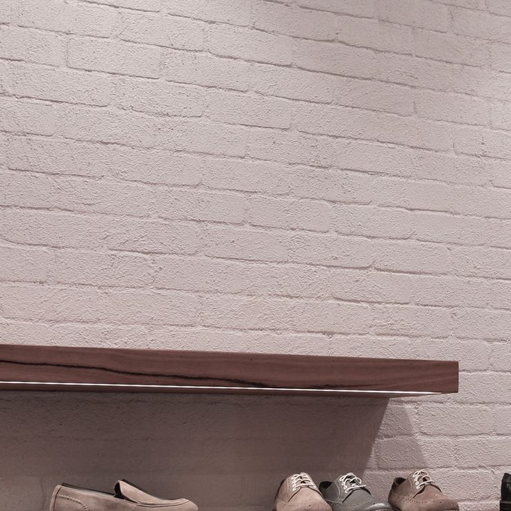 Brick Shapes, Durabric Fake Brick Cladding