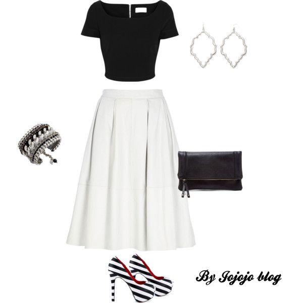 Elif Denizer Style