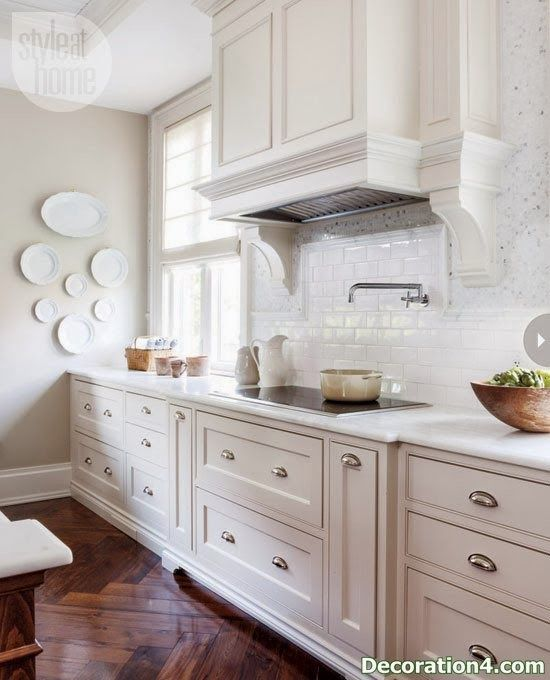 are white kitchen cabinets just a fad 31 best nkba 30 30 2015 images on 10730