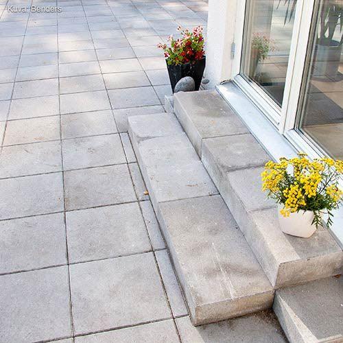 betonilaatta - Google-haku