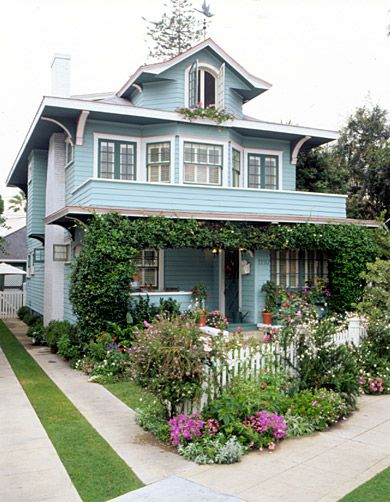 These tips will come in handy when picking trim color for the exterior of your home.