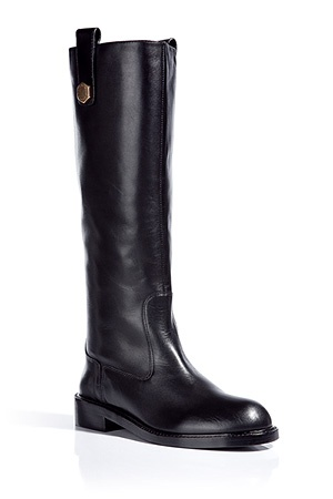 Marc by Marc Jacobs: Boots N Shoes, Clothes, Evil Style, Marc Jacobs Shoes, Beauty Style, Awesome Handbags, Luv Shoes Boots, Marc Awesome, Marc Jacobs Flat