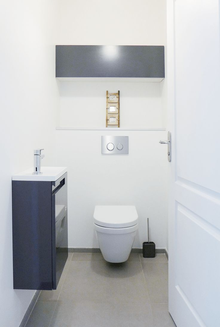 Best 25 lave main wc ideas on pinterest petit lave main for Interieur wc suspendu