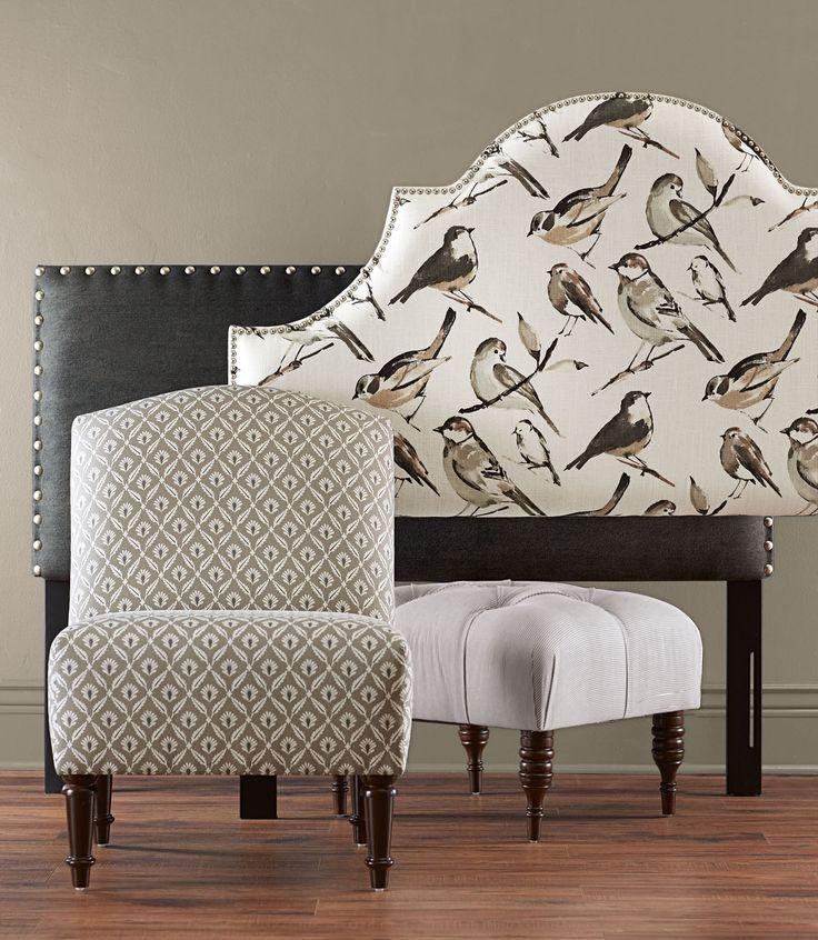 custom bedroom options for your personal oasis homedecoratorscom