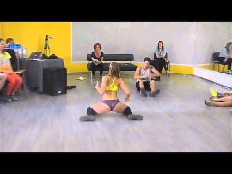62215d83805d1afbe5faedf93247c4a6--best-twerk-video-twerking-videos.jpg