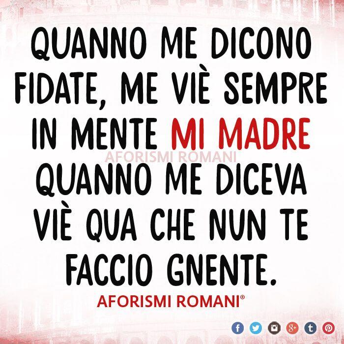 Scopri gli Aforismi Romani sulle delusioni d'amore e d'amicizia e condividi la tua frase preferita con tutti i tuoi amici.