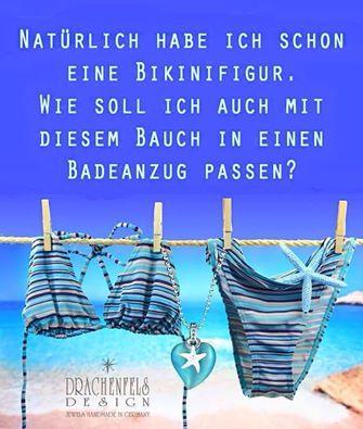 fb2_bikini.jpg