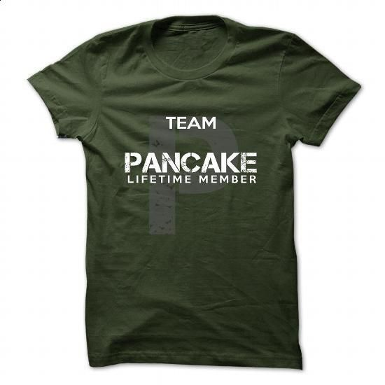 PANCAKE - #t shirt ideas #music t shirts. SIMILAR ITEMS => https://www.sunfrog.com/Camping/PANCAKE-109376463-Guys.html?60505