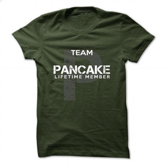 PANCAKE - #t shirt ideas #music t shirts. SIMILAR ITEMS => https://www.sunfrog.com/Camping/PANCAKE-109376463-Guys.html?60505