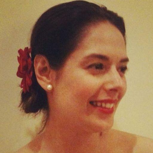 Moda, Beleza, Bem-Estar - Yahoo Vida e Estilo Brasil