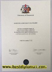 Buy a fake UK degree, buy University of Greenwich degree  http://www.bestdiploma1.com/  Skype: bestdiploma Email: bestdiploma1@outlook.com whatsapp:+8615505410027 QQ:709946738