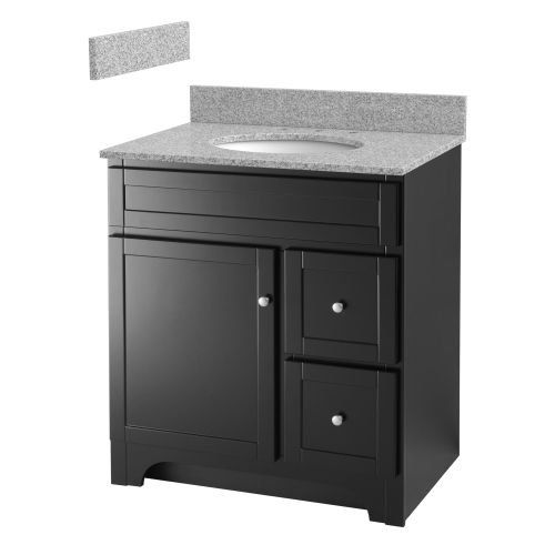 25 Best Ideas About 30 Inch Bathroom Vanity On Pinterest 30 Bathroom Vanity 30 Inch Vanity