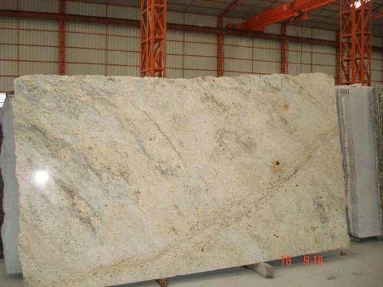 Millenium Cream Granite Price | Kitchen Counters