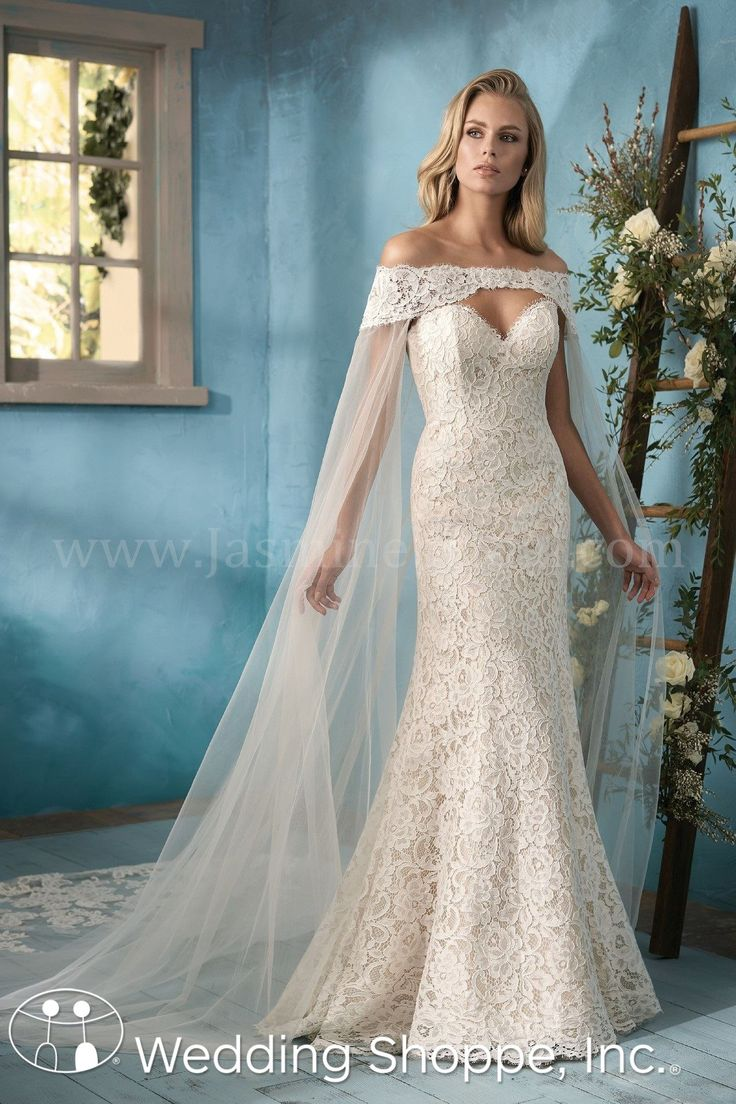 3066 best ♥ Wedding Dresses & Wedding Gowns | Jevel Wedding ...