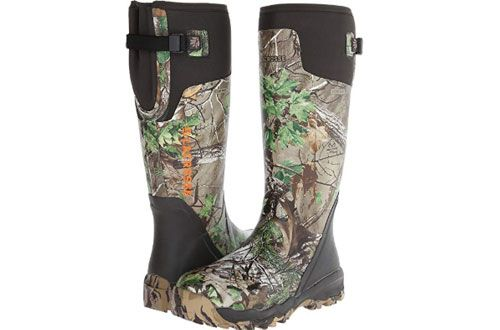 Top 10 Best Waterproof Hunting Boots For Men Women Top 10 Best Waterproof Hunting Boots For Men Women Hunting Boots Boots Tops