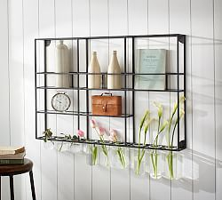 Small Spaces Pottery Barn Mypotterybarn