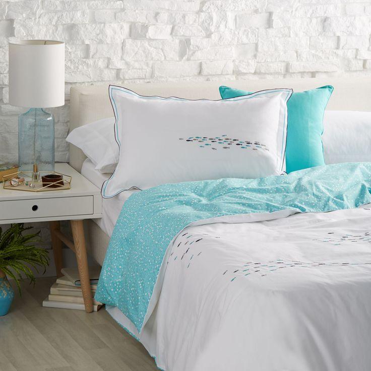 11 best Hunteru0027s room images on Pinterest Bedroom decor, Bedroom - maison avec tour carree