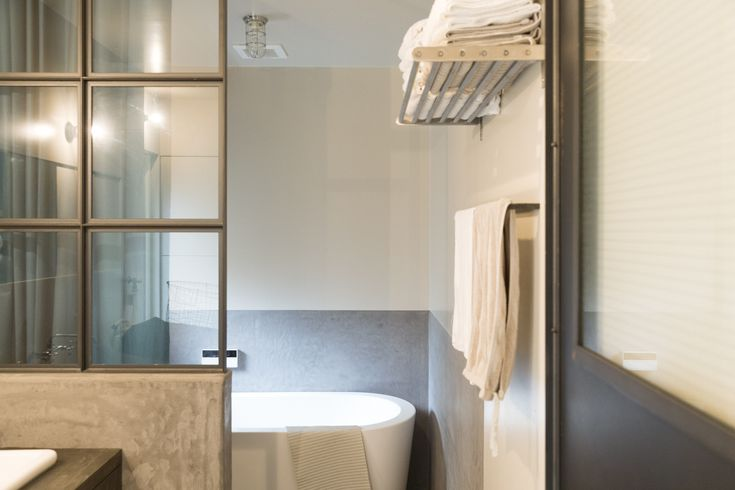 ENJOYWORKS/エンジョイワークス/SKELETONHOUSE/スケルトンハウス/SKELETONHUT/スケルトンハット/entrance/エントランス/iron/アイアン/storage/bathroom/浴室/バスルーム