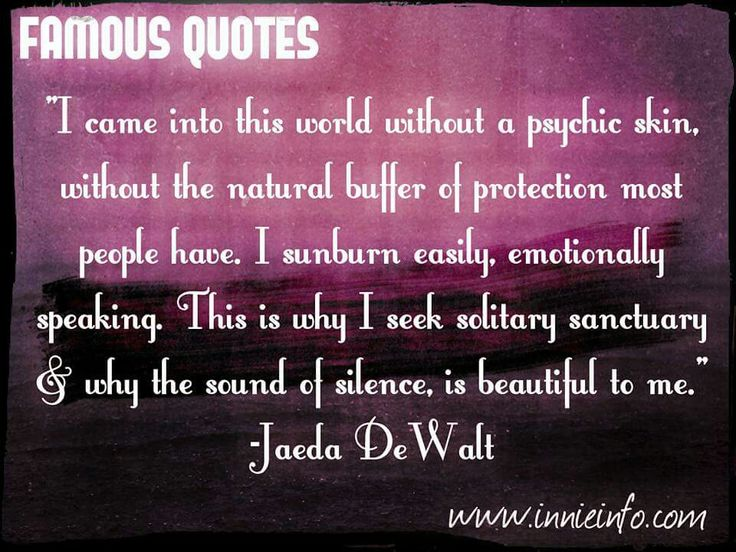 Jaeda De Walt Quote. For special requests, please email us at jessica@innieinfo.com or view our full collection at http://innieinfo.com/home/category/gallery © 2016 Innie Info