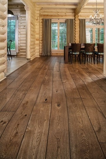 45 best images about design parquet flooring design for Square hardwood flooring