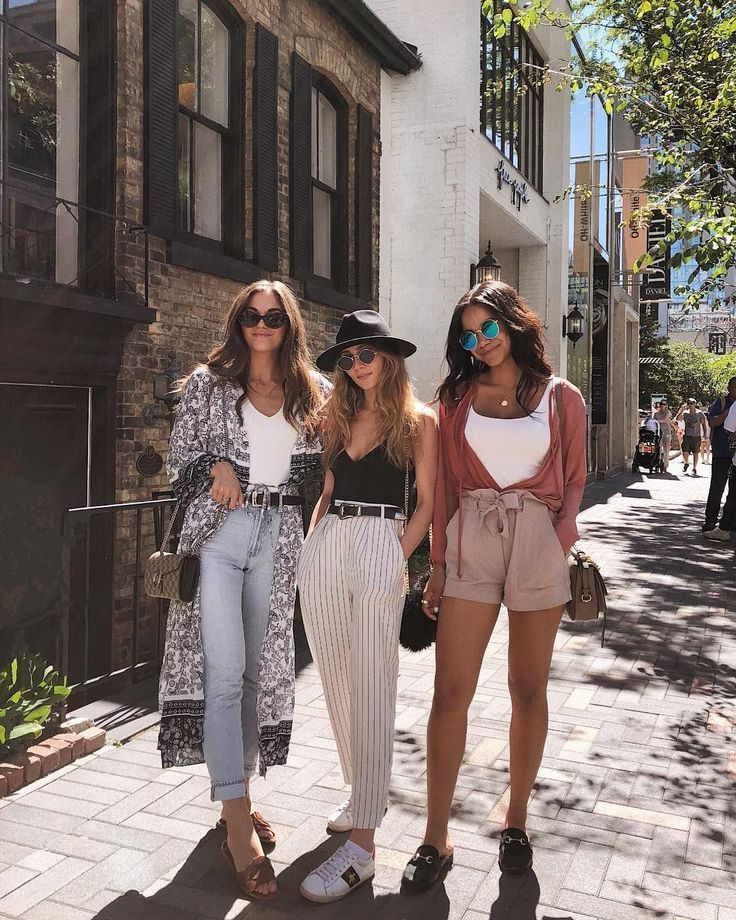 Streetstyle, Street Fashion, Beste Streetstyle, OOTD, OOTD Inspo, Streetstyle Stalking, Outfit-Ideen, Was jetzt anziehen, Modeblogger, Stil, Saisonaler Stil, Outfit-Inspiration, Trends, Looks, Outfits, Damenmode, Modetipps , Workout-Outfits, Retro-Mode, Festival-Looks, Date Night-Outfits, Styling-Tipps, Kleider, Little Black Dresses, New Yorker Mode, Casual-Outfits, Smart Casual, Ladies Styles und Trends. – Fashion