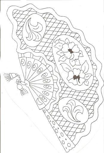 pergamano - Page 8