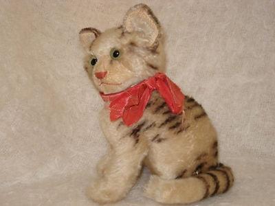 6221e47583669adc3ca0793fcc88077e  plush animals stuffed animals
