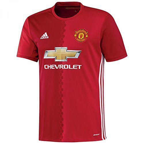 ibrahimovic trikot manchester united