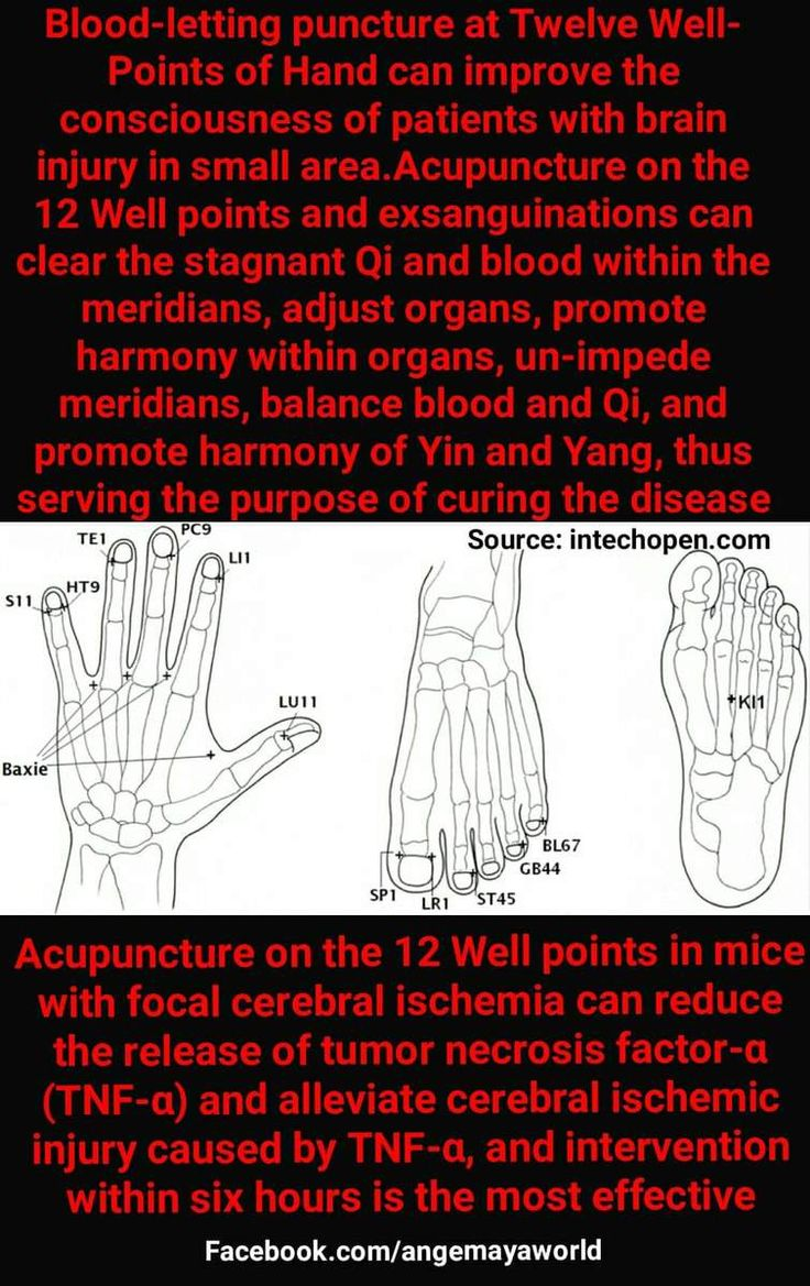 Foot Nerve Endings Diagram Wiring Speakers In Series Best 25+ Human Pressure Points Ideas On Pinterest | Points, Massage ...