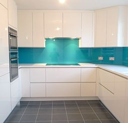 Uniquely Awesome Kitchen Splashback Ideas. Find and save ideas about Splashbacks for kitchens on here. See more ideas about Kitchen splashback ideas, Kitchen splashback designs and Geometric tiles, Kitchen with range cooker, Range cooker and Devol kitchens. #KitchenIdeas #Outdoorkitchen #kitchendesign