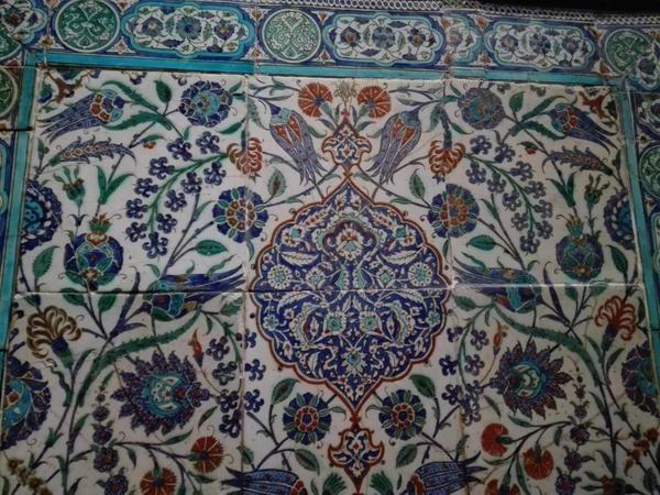 Islamic Museum © ANSA
