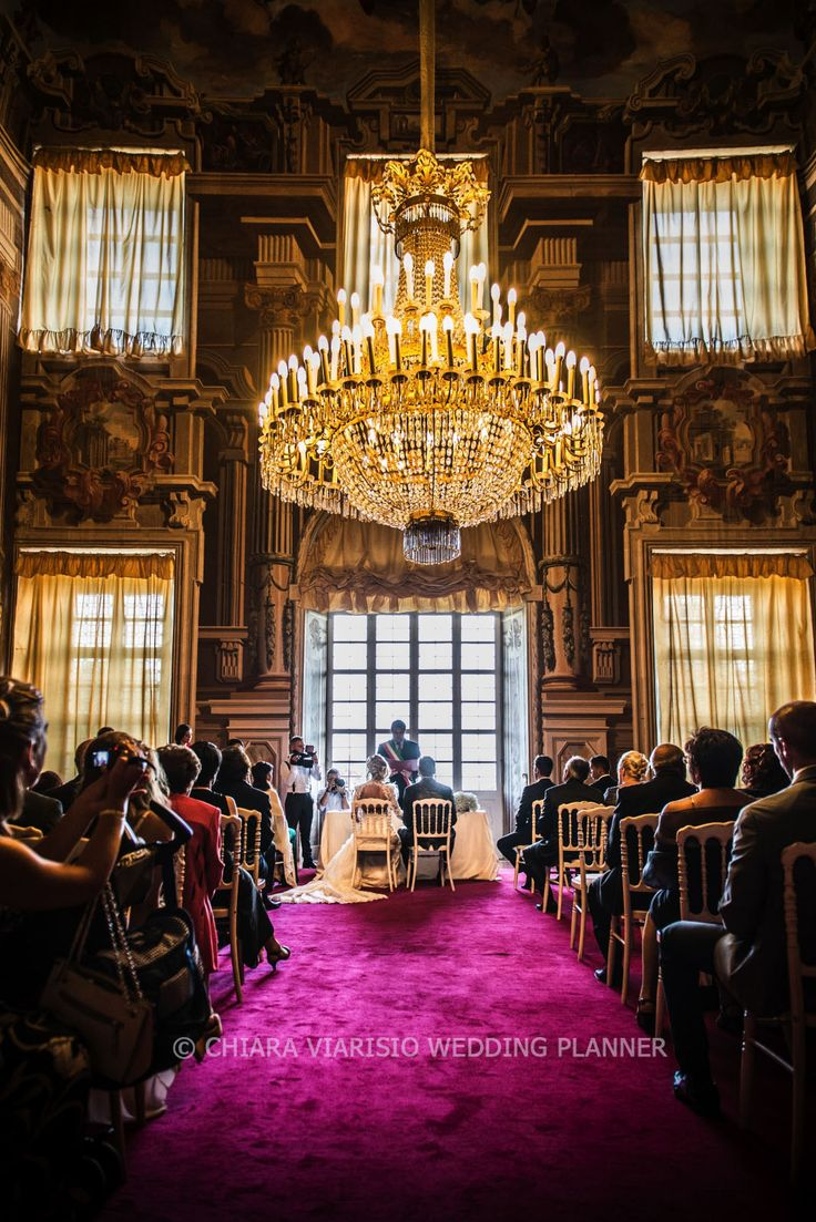 WEDDINGCHIARA.IT  Un importante #location per la cerimonia civile : un castello nelle regione piemontese in Italia  ‪#‎weddinginitaly‬ ‪#‎weddingdestination‬ ‪#‎weddingplannertorino‬ ‪#‎weddingplanneritaly‬ ‪#‎centrotavola‬ ‪#‎love‬ #weddingcenterpieces