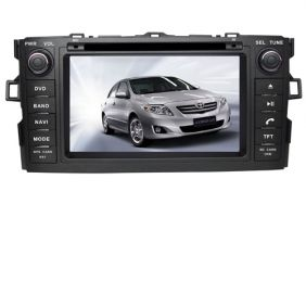 Amazoncom Premium 7In DoubleDIN Android Car Stereo