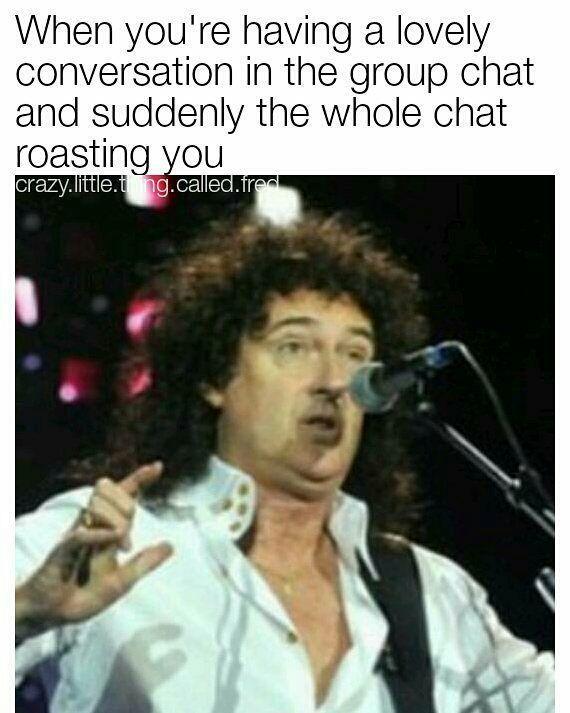 Queen Memes Messages Queen Humor Queen Meme Queen