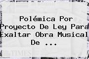 http://tecnoautos.com/wp-content/uploads/imagenes/tendencias/thumbs/polemica-por-proyecto-de-ley-para-exaltar-obra-musical-de.jpg Diomedes Diaz. Polémica por proyecto de ley para exaltar obra musical de ..., Enlaces, Imágenes, Videos y Tweets - http://tecnoautos.com/actualidad/diomedes-diaz-polemica-por-proyecto-de-ley-para-exaltar-obra-musical-de/