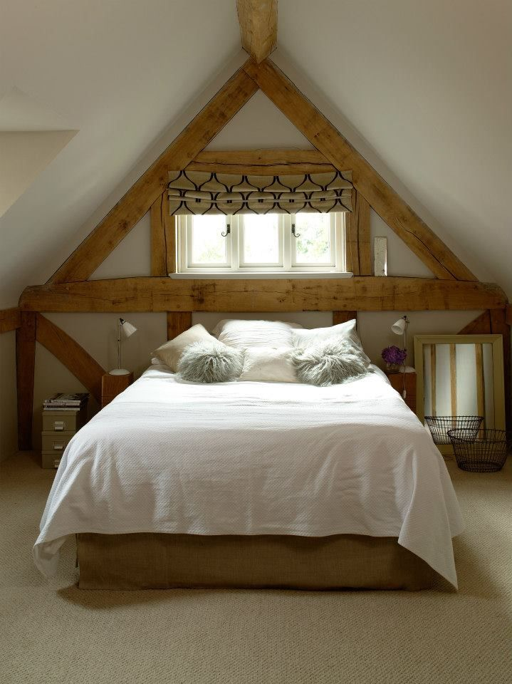 11 best i cant believe its a new build images on pinterest house border oak design construction malvernweather Gallery
