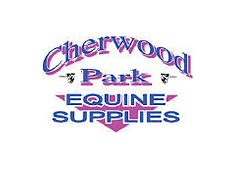 Cherwood Park stock Canterflex Cherwood Park Equine Supplies 20 Albert Street Warrnambool, VIC 3280 0407 460 972