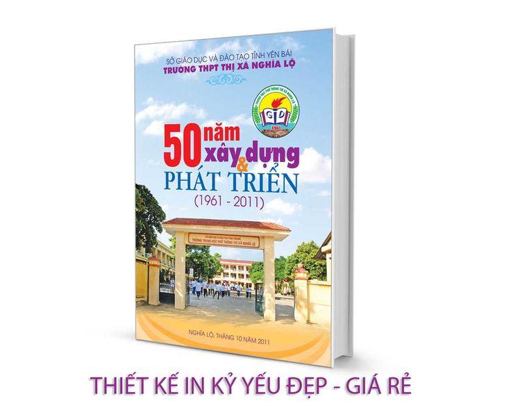 http://inhongdang.vn/in-an/in-ky-yeu