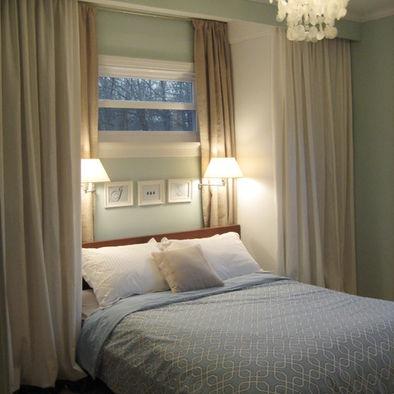 21 best images about basement window ideas on pinterest for Basement bedroom ideas no windows