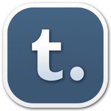 Tumblr Android App Updated: Mobile Applications, Mobile Apps, Favorite Apps, App Store, Android Os, Recommended Apps, App Marketing, Apps Collections, Android Apps