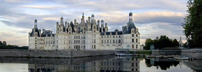 Camping Indigo les châteaux   Camping châteaux de la Loire, camping val de Loire, camping Loire, camping Loire et Cher, hébergement Châteaux de la Loire, camping sologne   www.camping-indigo.com