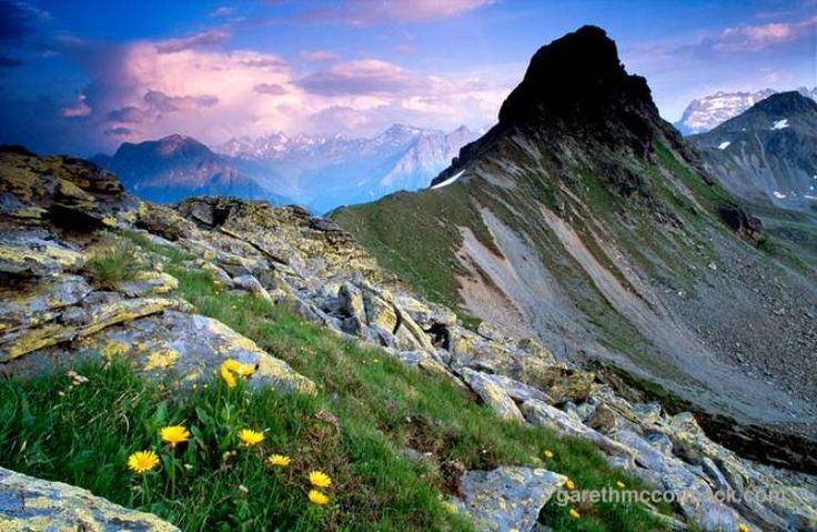 Whether you need some time for yourself and for your loved ones, some mere time of relaxation and breathing fresh air, starting your trip to Switzerland may be the right answer. This trip is better done by car – as this is the sure way to get the right feeling. Getting from your home to [...]