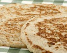 Galette coupe-faim à conjuguer : http://www.fourchette-et-bikini.fr/recettes/recettes-minceur/galette-coupe-faim-conjuguer.html