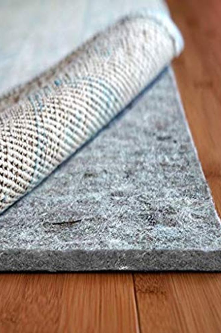 Best Rug Pads Cool Rugs Kitchen Area Rugs Area Rug Sizes