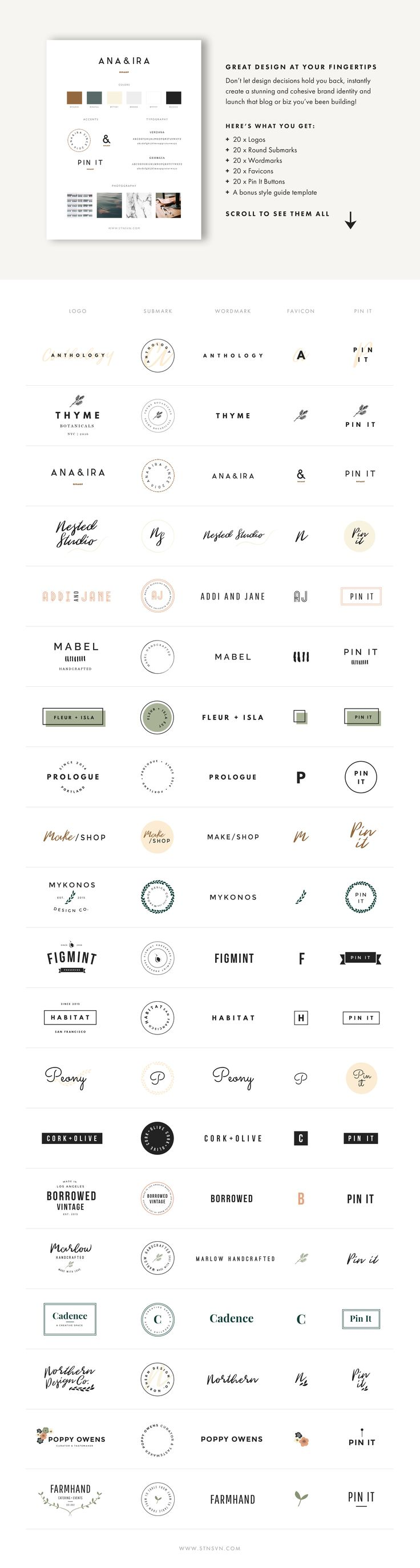 Awesome 1 Week Schedule Template Big 12 Page Booklet Template Regular 2 Page Resume Format Free Download 2015 Blank Calendar Template Young 2nd Grade Writing Template Orange3 Inch Button Template 25  Best Ideas About Pin It Button On Pinterest | Pin It ..