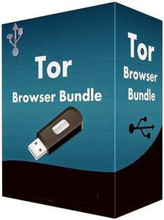 Download Tor Browser Bundle 4.0