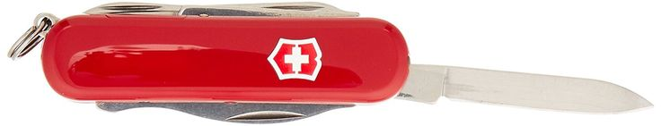 Victorinox Midnite Manager >>> Click image to review more details.