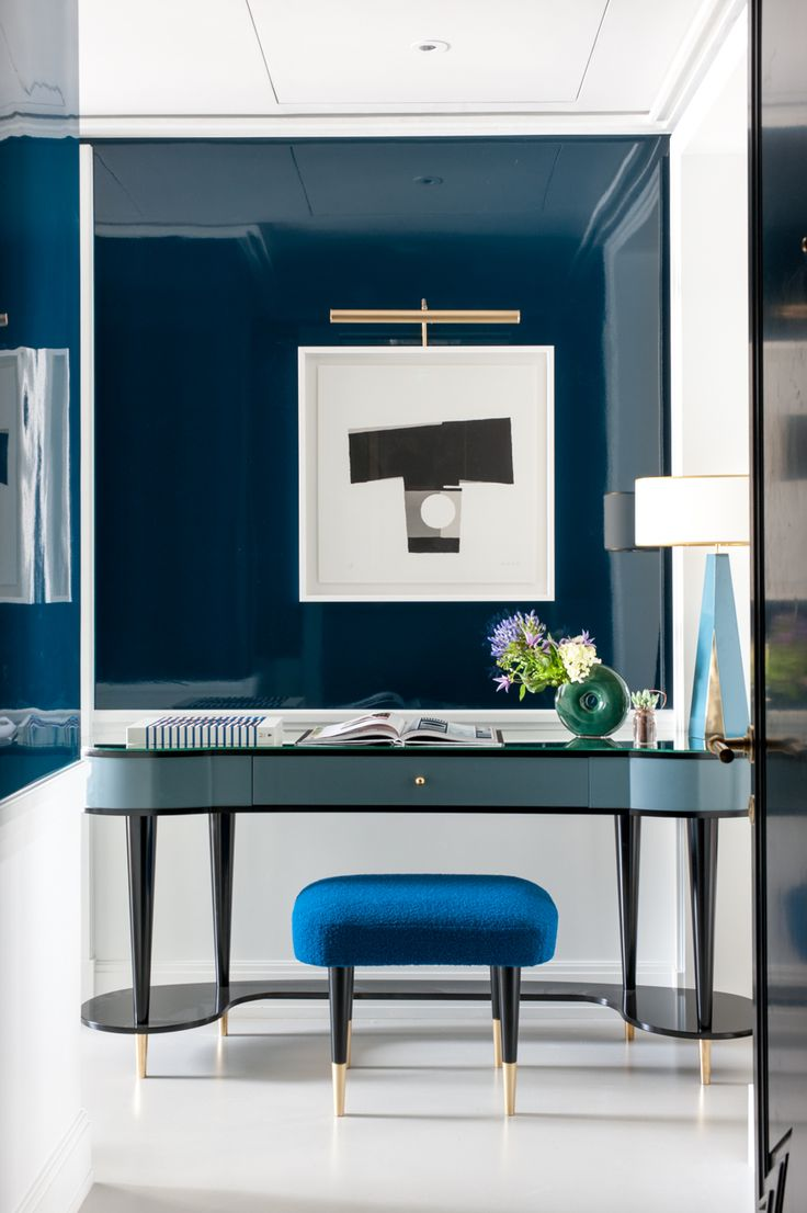 41 best Color images on Pinterest | Bedrooms, Arquitetura and Home ideas