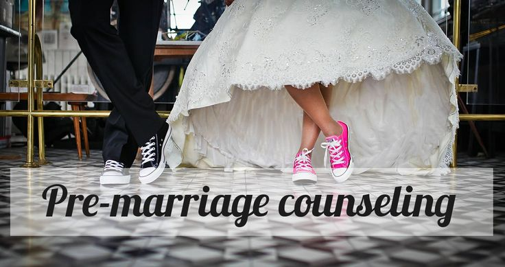 Pre-marriage counseling – questions you need to give answer before entering into marriage  #premarriage #counseling #questions #give #answer #entering #marriage #liveyourdreams