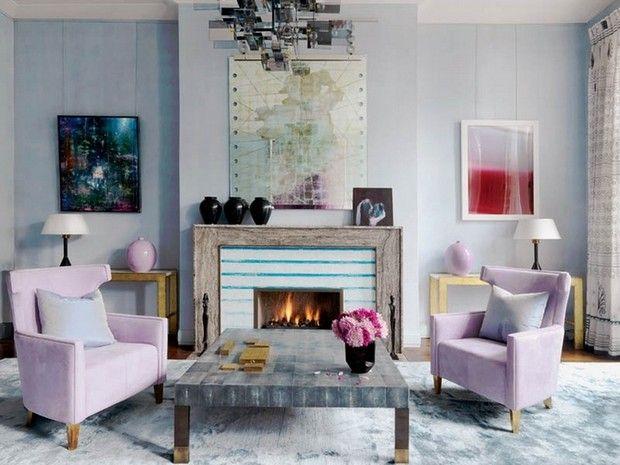 Room-Decor-Ideas-10-Luxury-Living-Room-Ideas-by-David-Collins-Luxury-Interior-Design-4 Room-Decor-Ideas-10-Luxury-Living-Room-Ideas-by-David-Collins-Luxury-Interior-Design-4